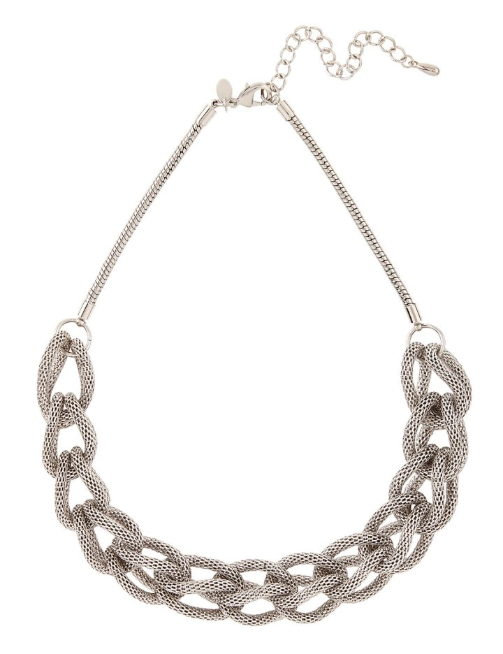 Silver Loop Necklace.jpeg