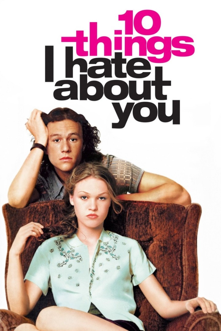 10-Things-I-Hate-About-You-Movie-Poster-800x1200.jpg
