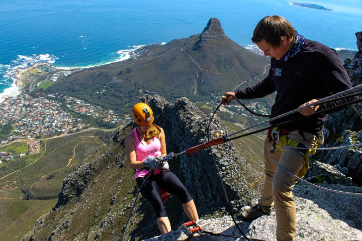 Abseiling-1-of-11.jpg