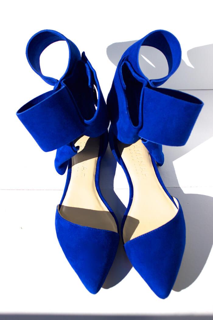 blue-bf