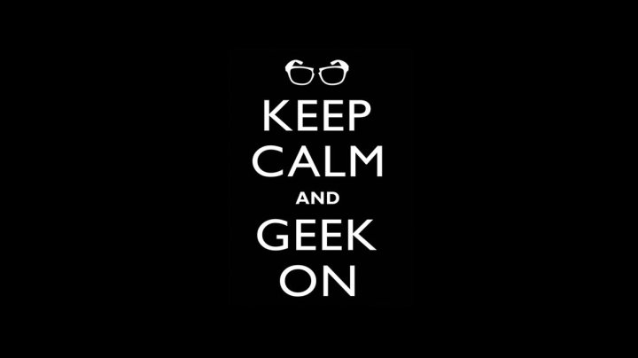 calm_geek_by_pau87x-d4rz7sl.jpg