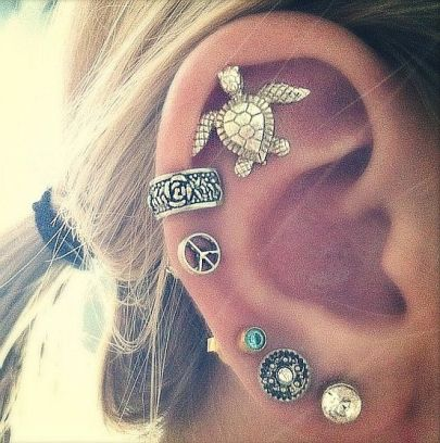 cool-cartilage-earrings