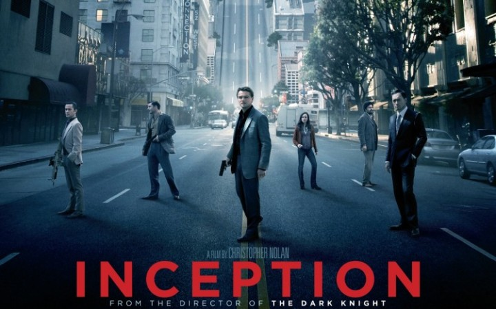 inception-750x468.jpg