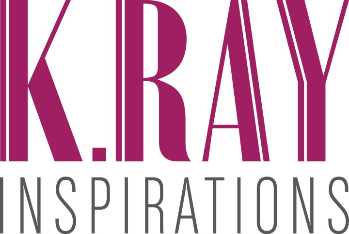 K.Ray_Inspirations_PDF
