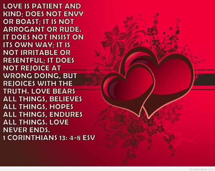 Love-is-patient-and-kind-quote