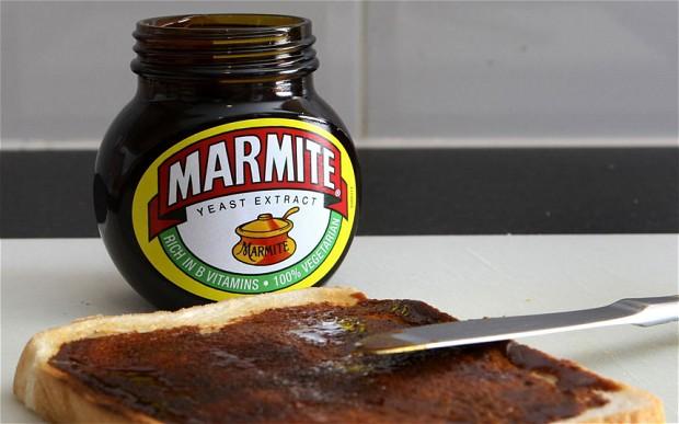 marmite_2321702b.jpg