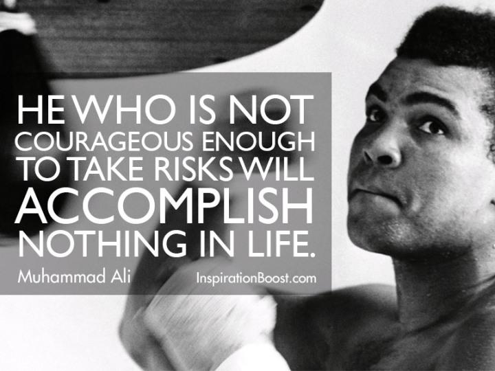 Muhammad-Ali-Life-Quote