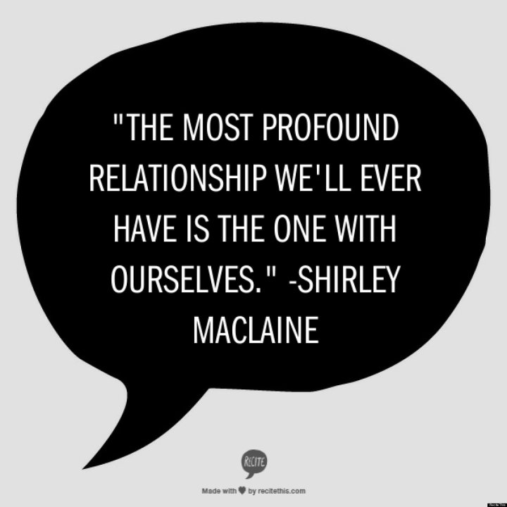 single-life-11-quotes-to-help-you-embrace-your-single-status-5hCLQB-quote