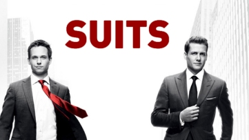 suits-season-5-tick-tock-review-warning-spoilers-01