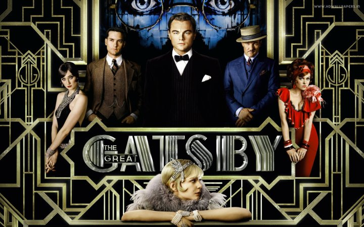 The-Great-Gatsby-Movie-2013.jpg
