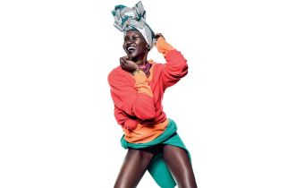 Alek-Wek-Wallpaper-