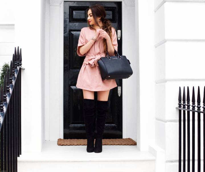 beth-norton-millennials-want-it-all-pink-wrap-dress-faux-fur-long-boots-outfit-1-of-11-10.jpg