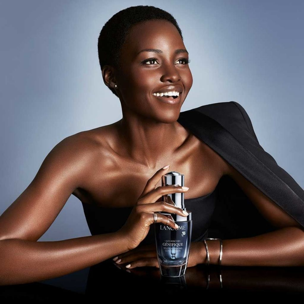 Lupita-Nyongo-Dark-Skin-is-Beautiful.jpg