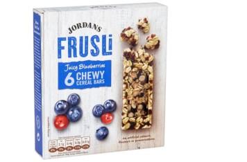 Best-and-worst-cereal-bars-jordans-frusli (1)