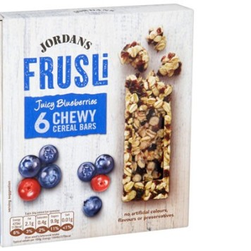 Best-and-worst-cereal-bars-jordans-frusli (1)