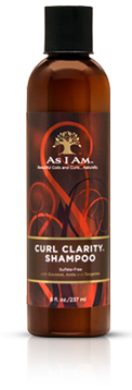 product-curl-clarity-shampoo