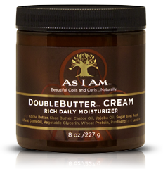 product-doublebutter-cream.png